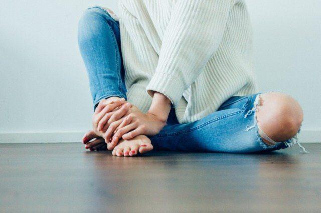 Jak dobrać odpowiednie spodnie?