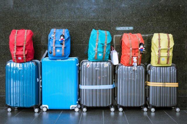 Jak się pakować? Ważne pytanie przed wakacjami