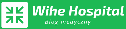 whehospital.pl